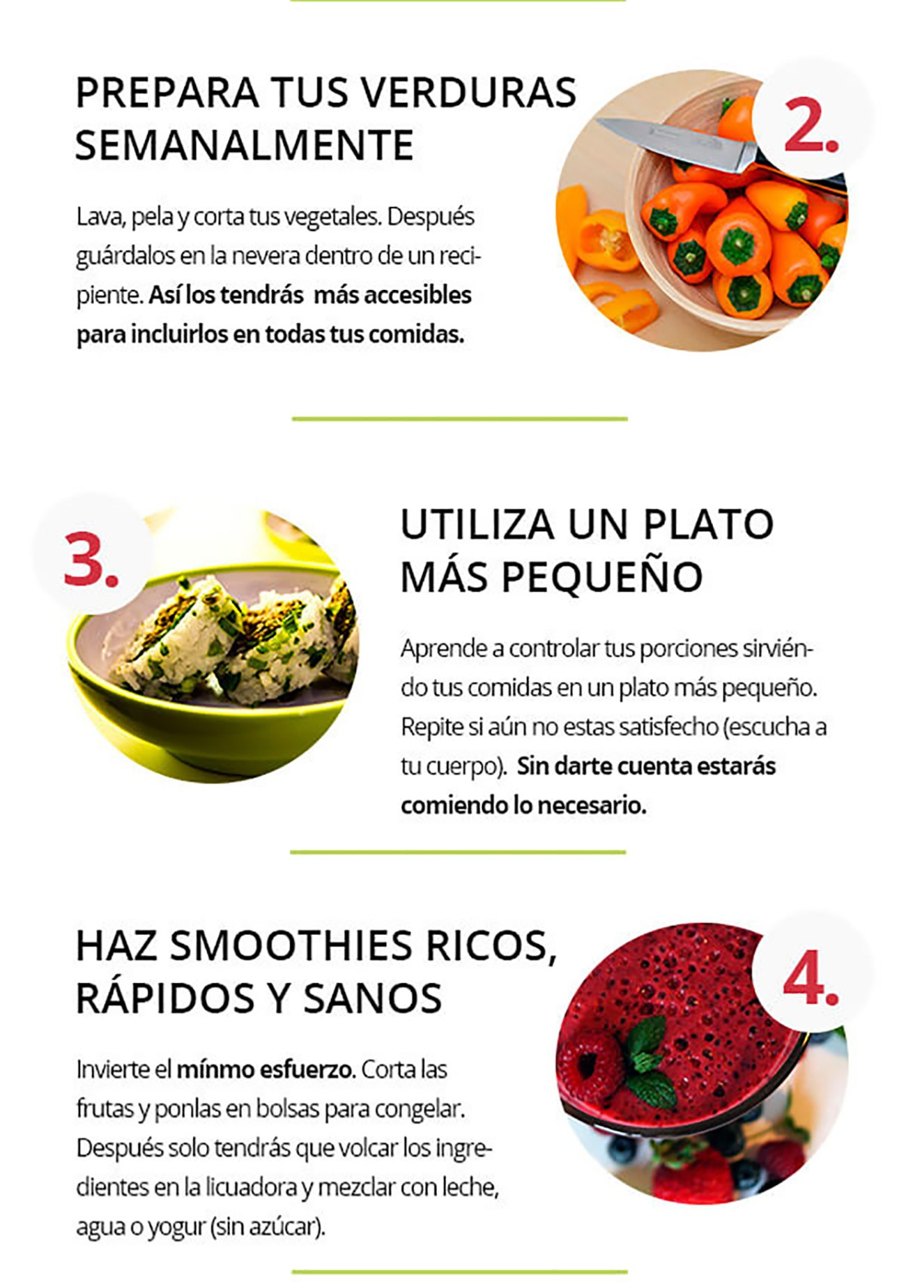 beneficios de una buena alimentacion saludable