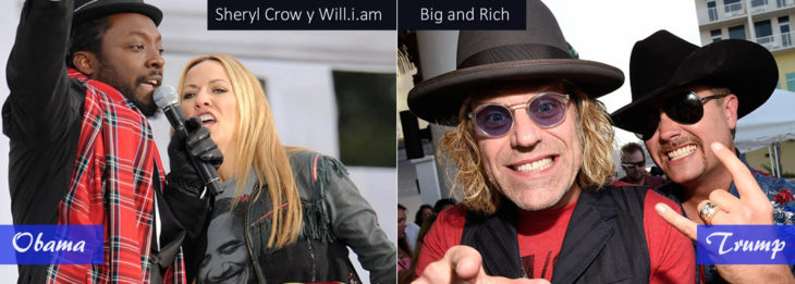 sheryl, will i am y big and rich