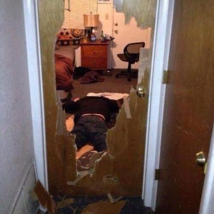 10 señales tu borracho eres tu enemigo 8