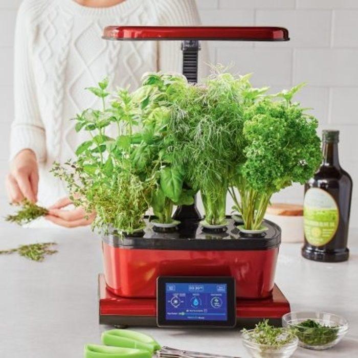 20 cosas increibles cocina 7