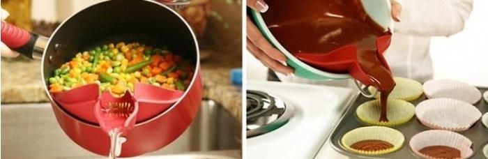 20 cosas increibles cocina 8