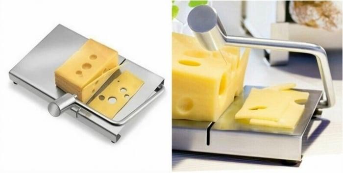20 objetos increibles cocina 5