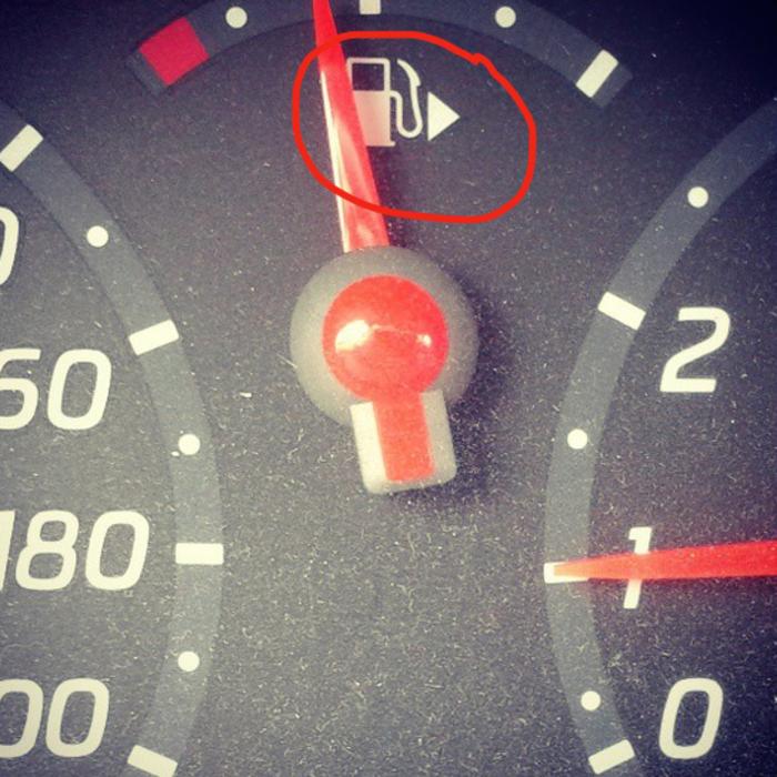 20 objetos mal usados felcha tanque de gas