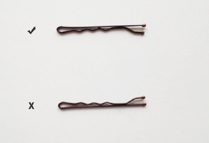 20 objetos mal usados pasadores