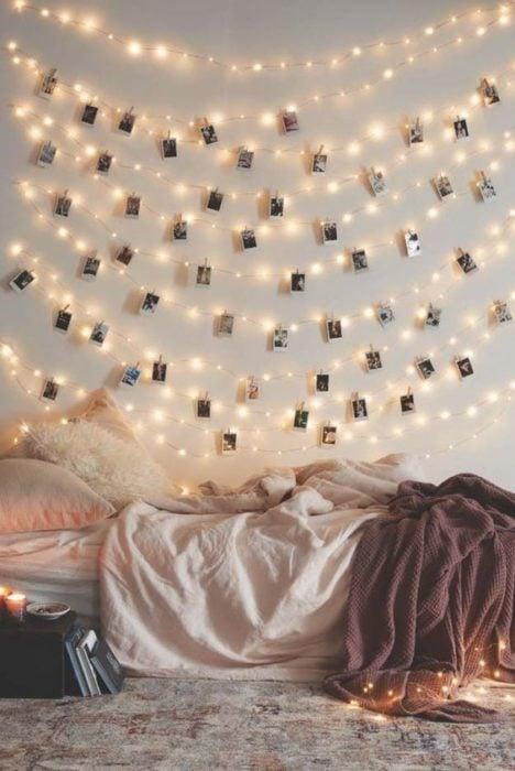 20 tips remodelar recamara fotos iluminadas