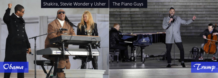 stevie wonder y the piano guys