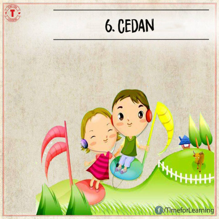 Ilustración amor - cedan