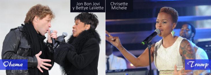 bon jovi y chrisette