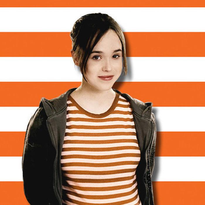Celebridades cumplirán 30 Ellen Page 1
