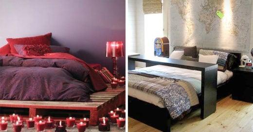 ideas para hacer de tu cama el lugar ms acogedor de tu hogar