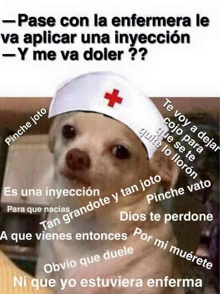 A lo perrito con la flaca chilena 2 - 3 part 2