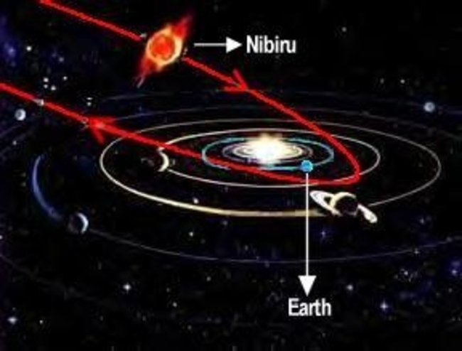 nasa and nibiru 2017 - photo #8