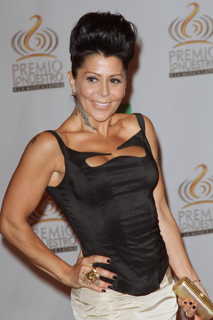 lingerie ass big tits maid Sabrina Sabrok