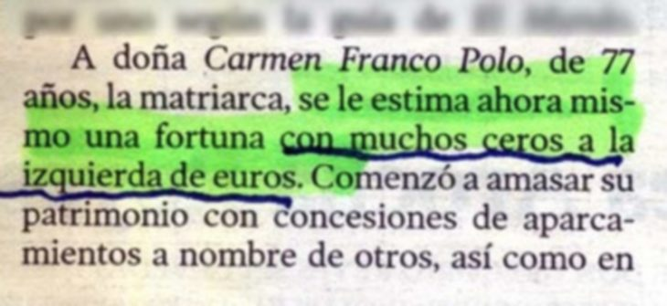 A DOÑA CARMEN CAMPOS...