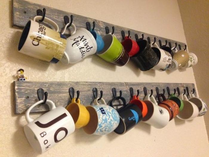 cafe te posee coleccion