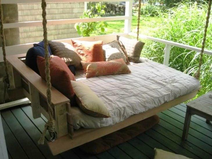 ideas originales para hacer tu cama