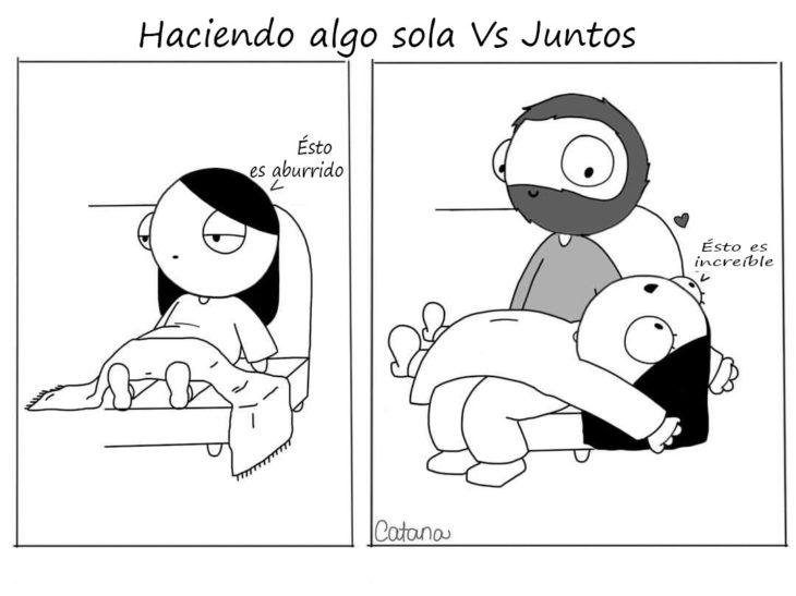catana comics 5
