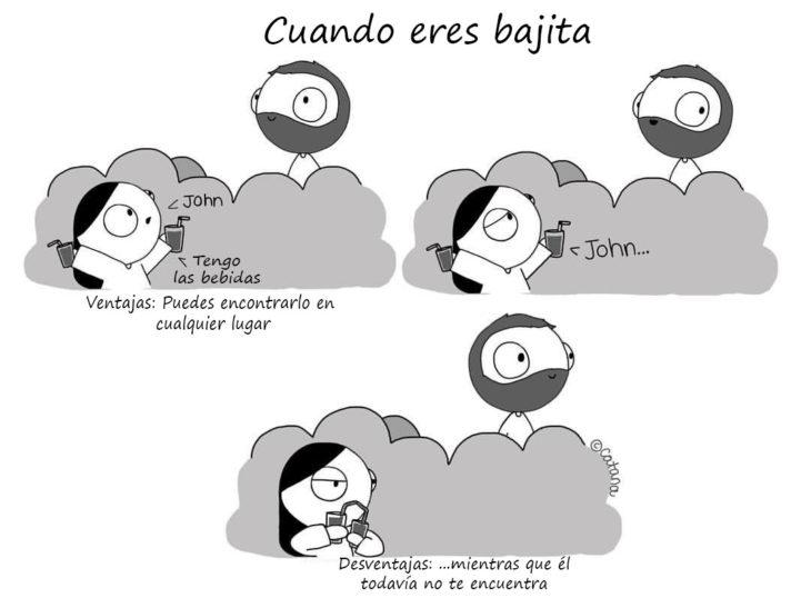 catana comics 6
