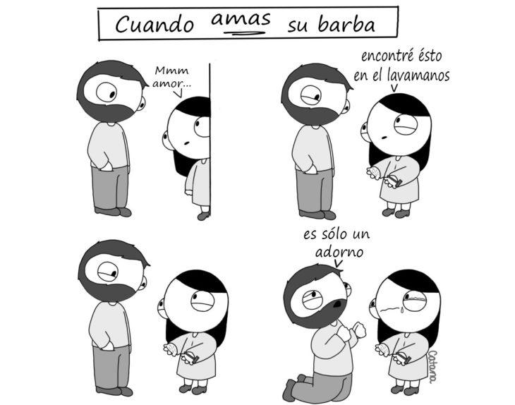 catana comics 8