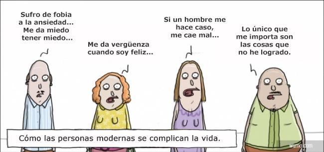 comics modernos wumo 4