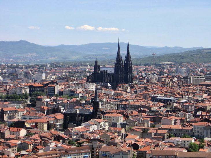 catedral de francia