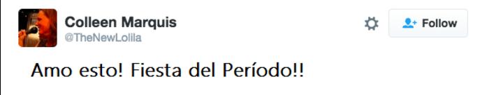 periodo-twitter-2