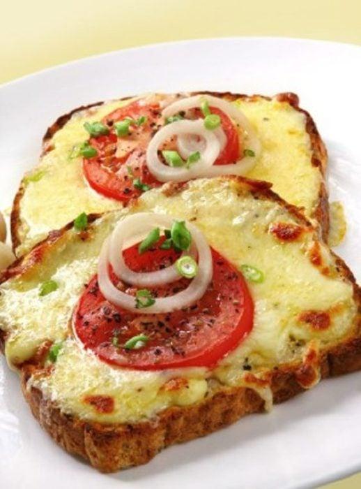 10 netflix pizza