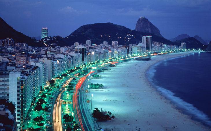 10 playas mas peligrosas copacabana