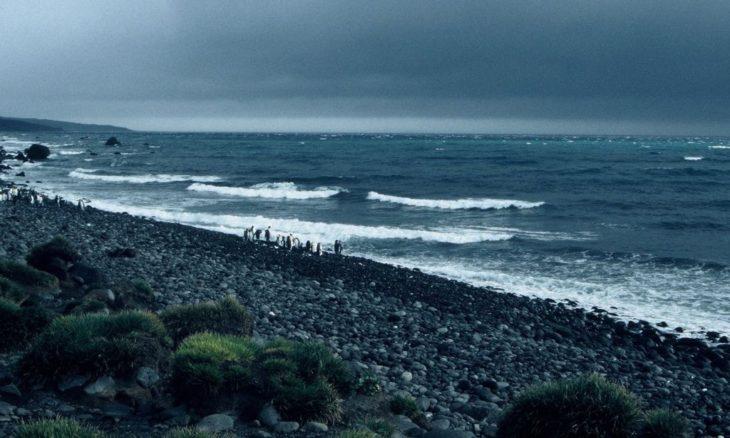 10 playas mas peligrosas isla heard