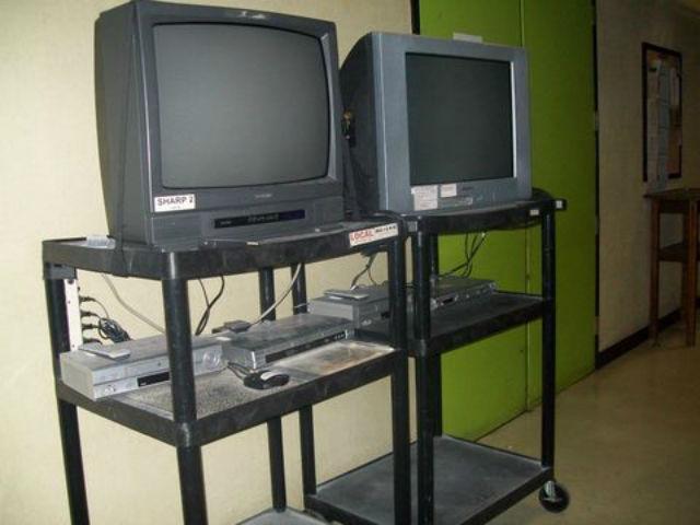 primaria objetos de los 90s peliculas tele