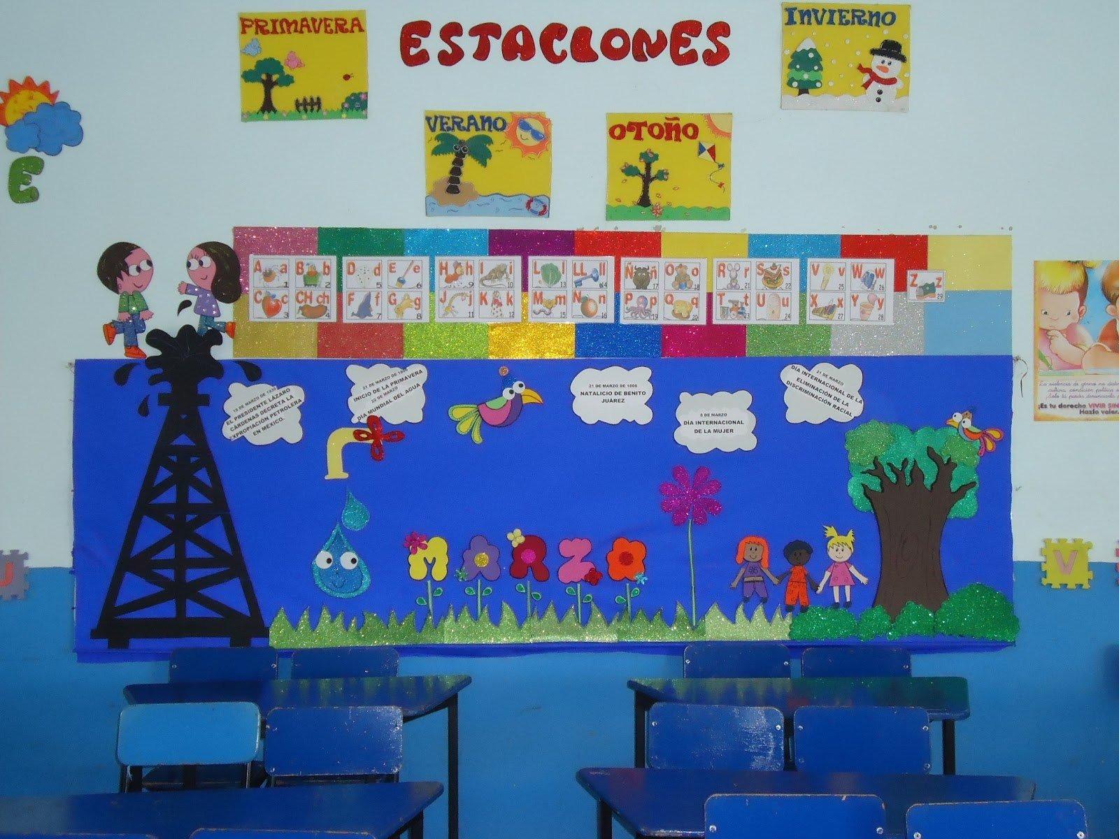 20 fotos que solo entender n quienes fueron a la primaria for Diario mural en ingles