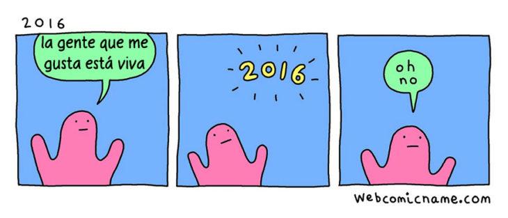 2016Ilustración Alex Norris