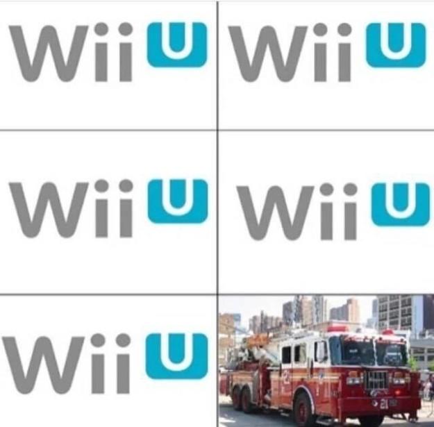 Memes simples ambulancia