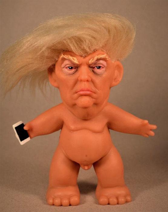 Troll Trump 4