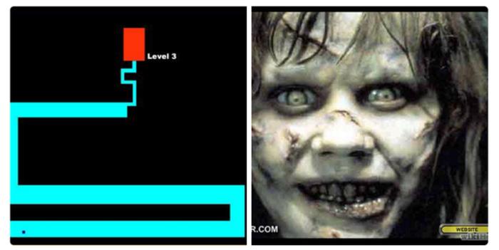 internet-old-final-juego