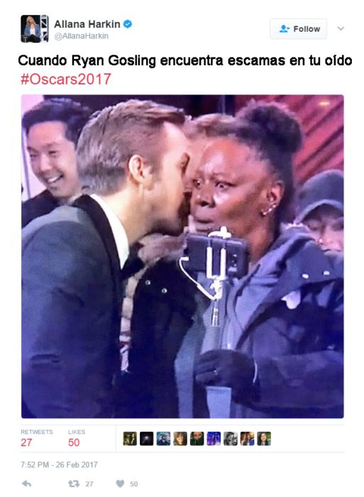 oscares 2017 7