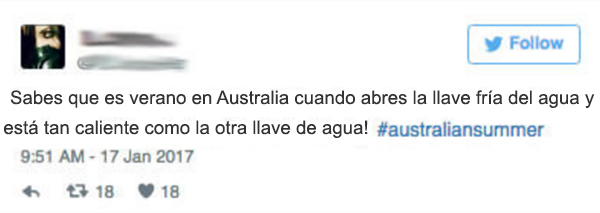 tweet australia 9