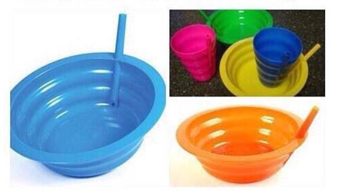 10 objetos plasticos 9