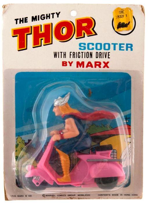 13 juguetes fail 5