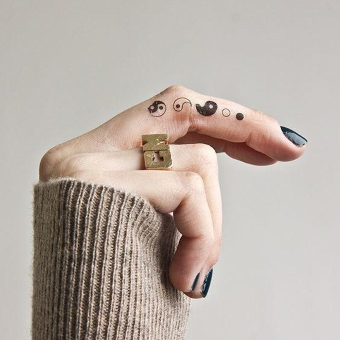 7-tatuajes-liberar-mente-ying-