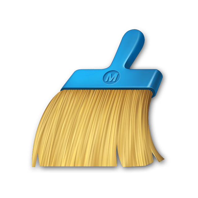 app limpiar clean master