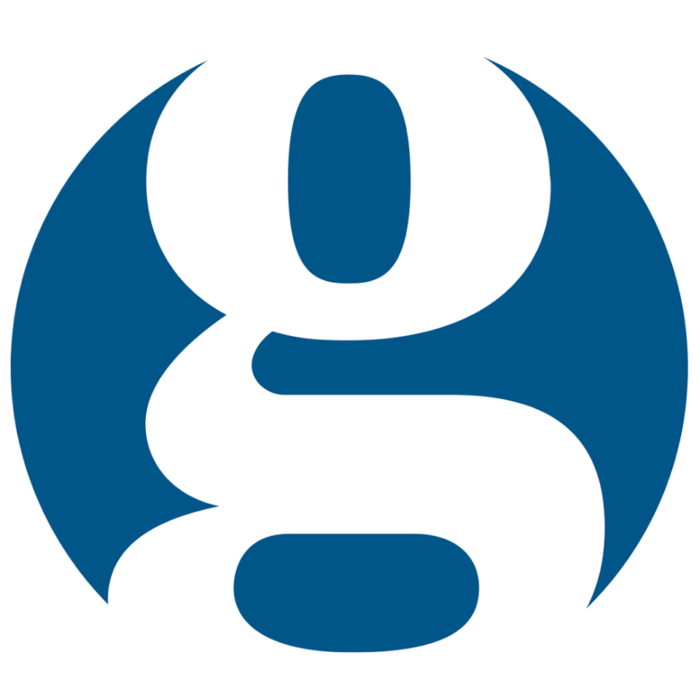 guardian app logo