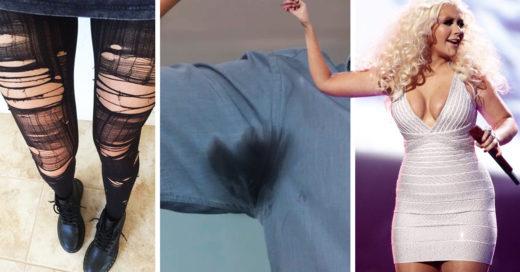 Cover 7 cosas que nunca verás en el clóset de un fashionista