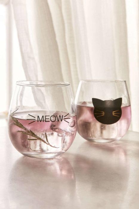 gatos negros 10