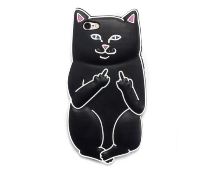 gatos-negros-11