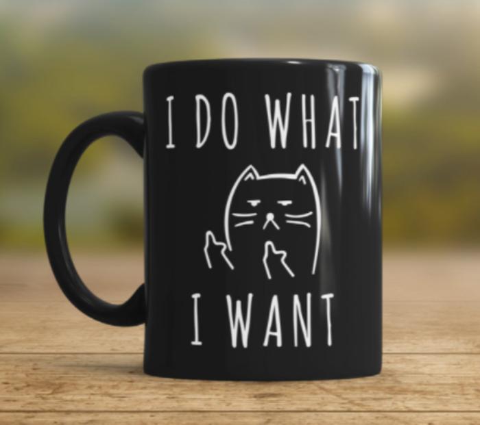 gatos-negros-13