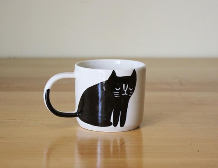 gatos-negros-2