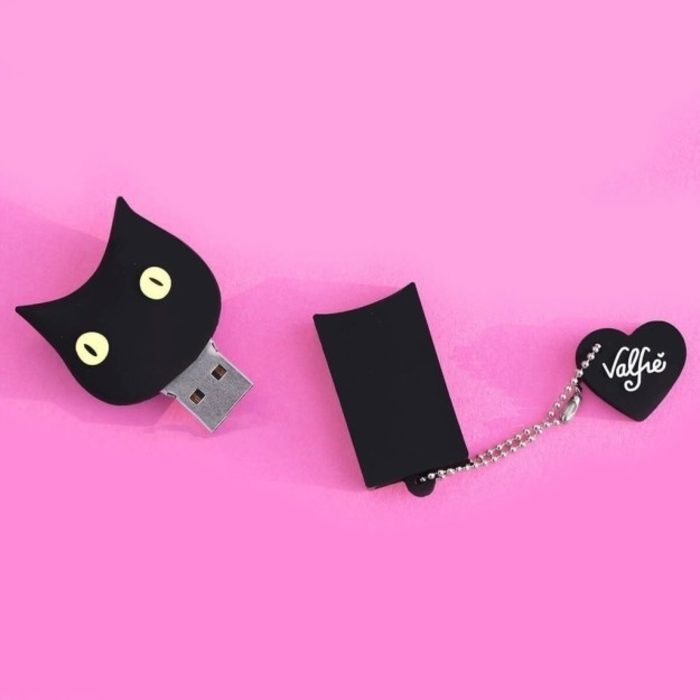 gatos-negros-3
