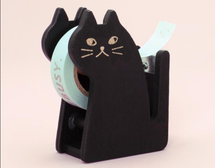 gatos-negros-4