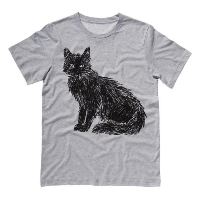 gatos-negros-5